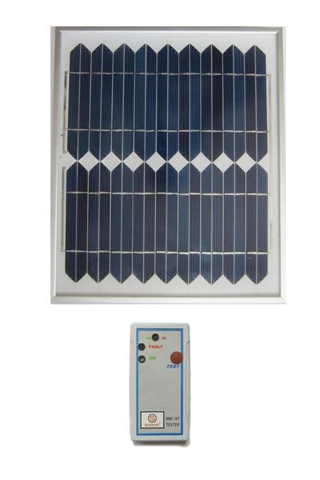 solar_tester