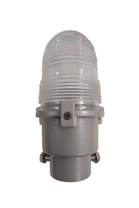 LED_2020_1